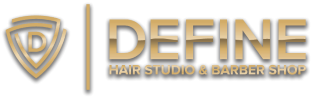 Define Hair Studio
